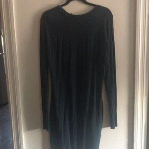 Athleta Dresses - Athleta dress